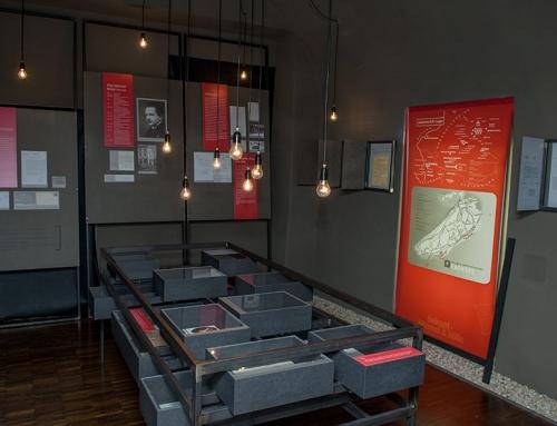 Vertreibung der jüdischen Bevölkerung des Salzkammerguts (1938-1945)