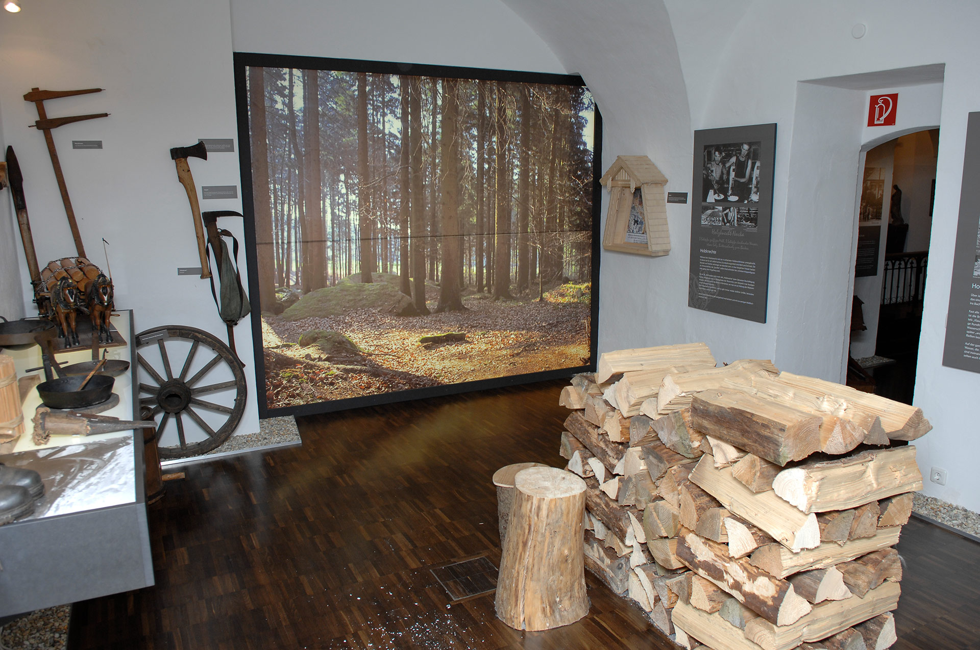 museum_ebensee_holz_101