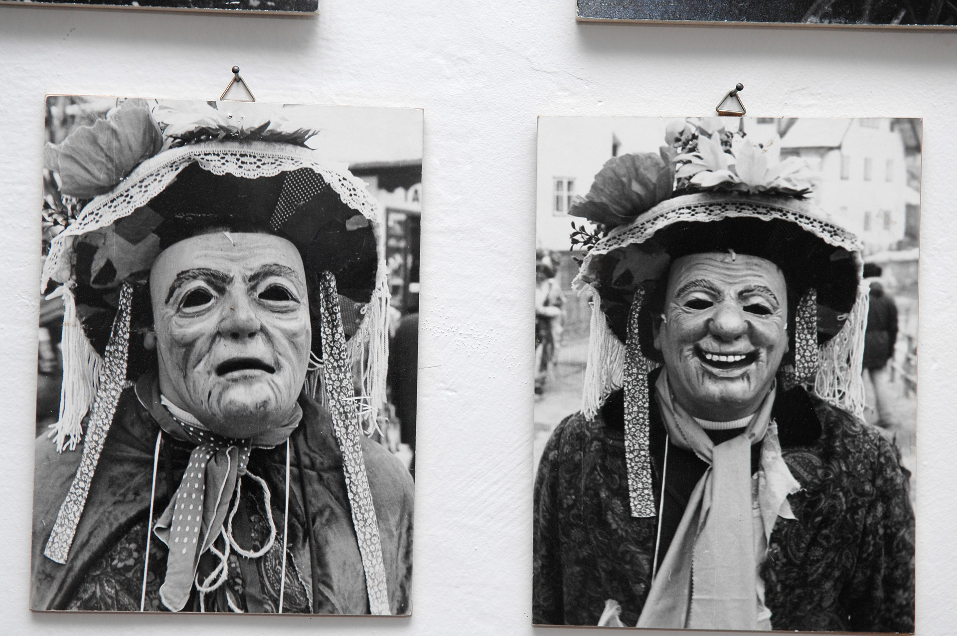museum_ebensee_fasching_102