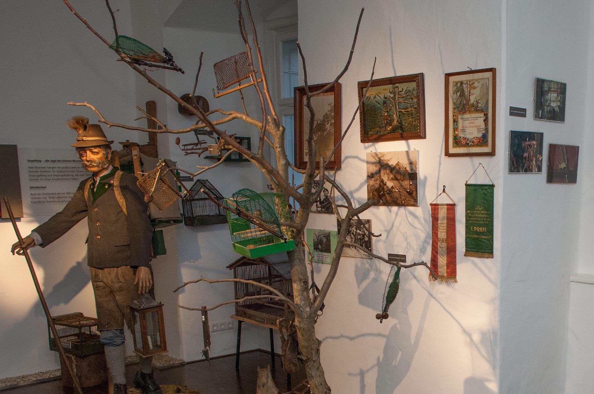 museum_ebensee_freizeit_102