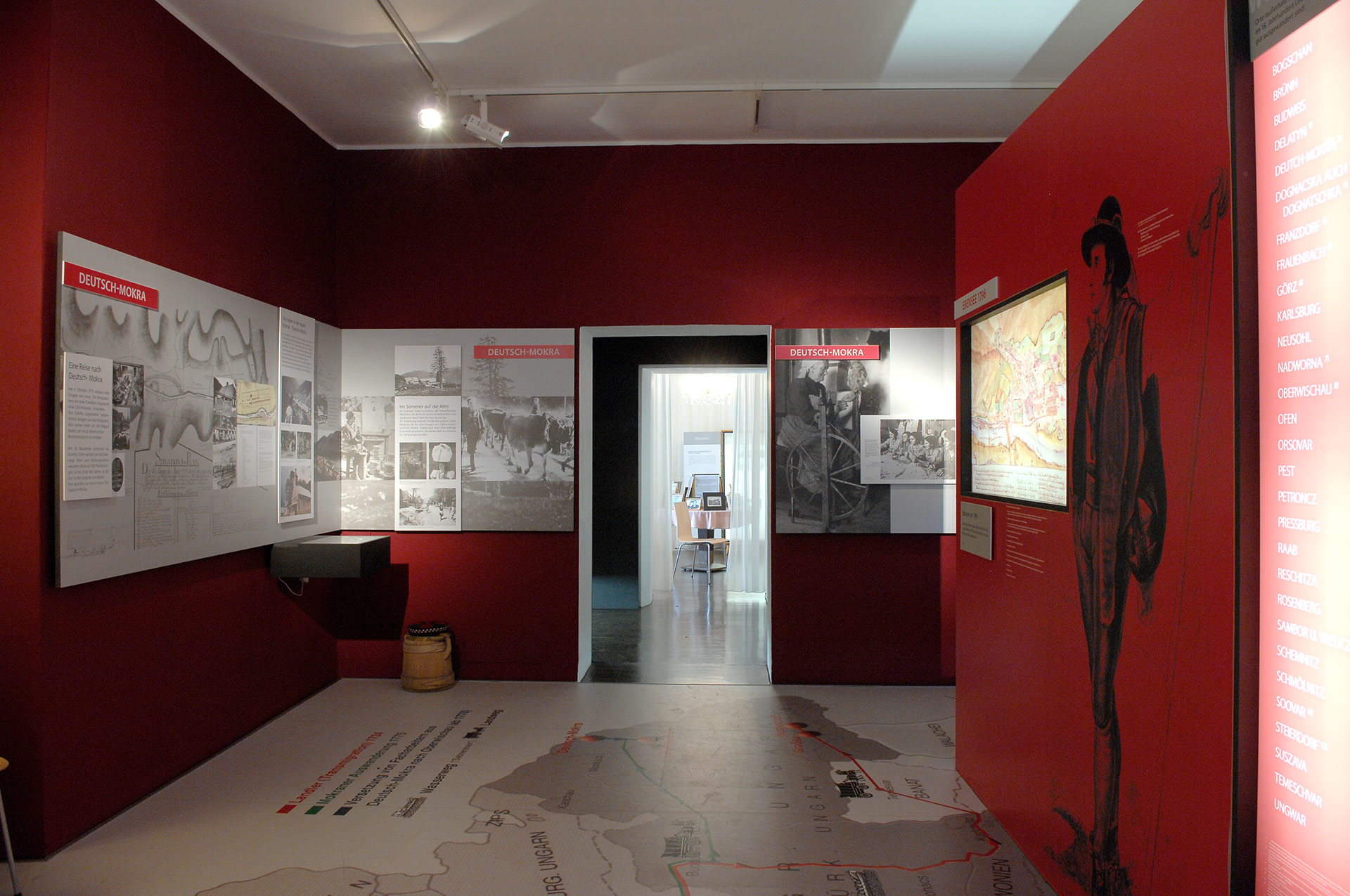 museum_ebensee_migration_101