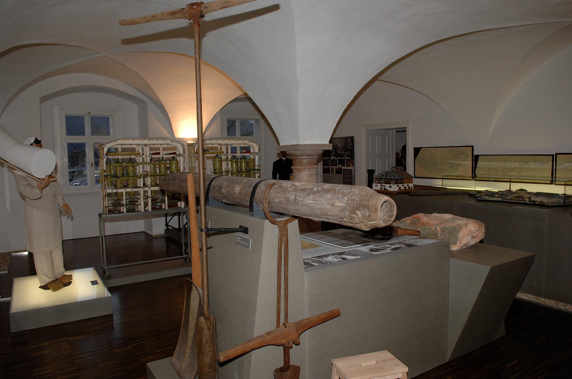 museum_ebensee_saline_102
