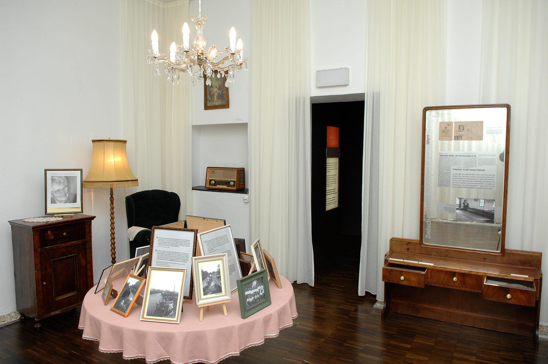 museum_ebensee_vertreibung_101