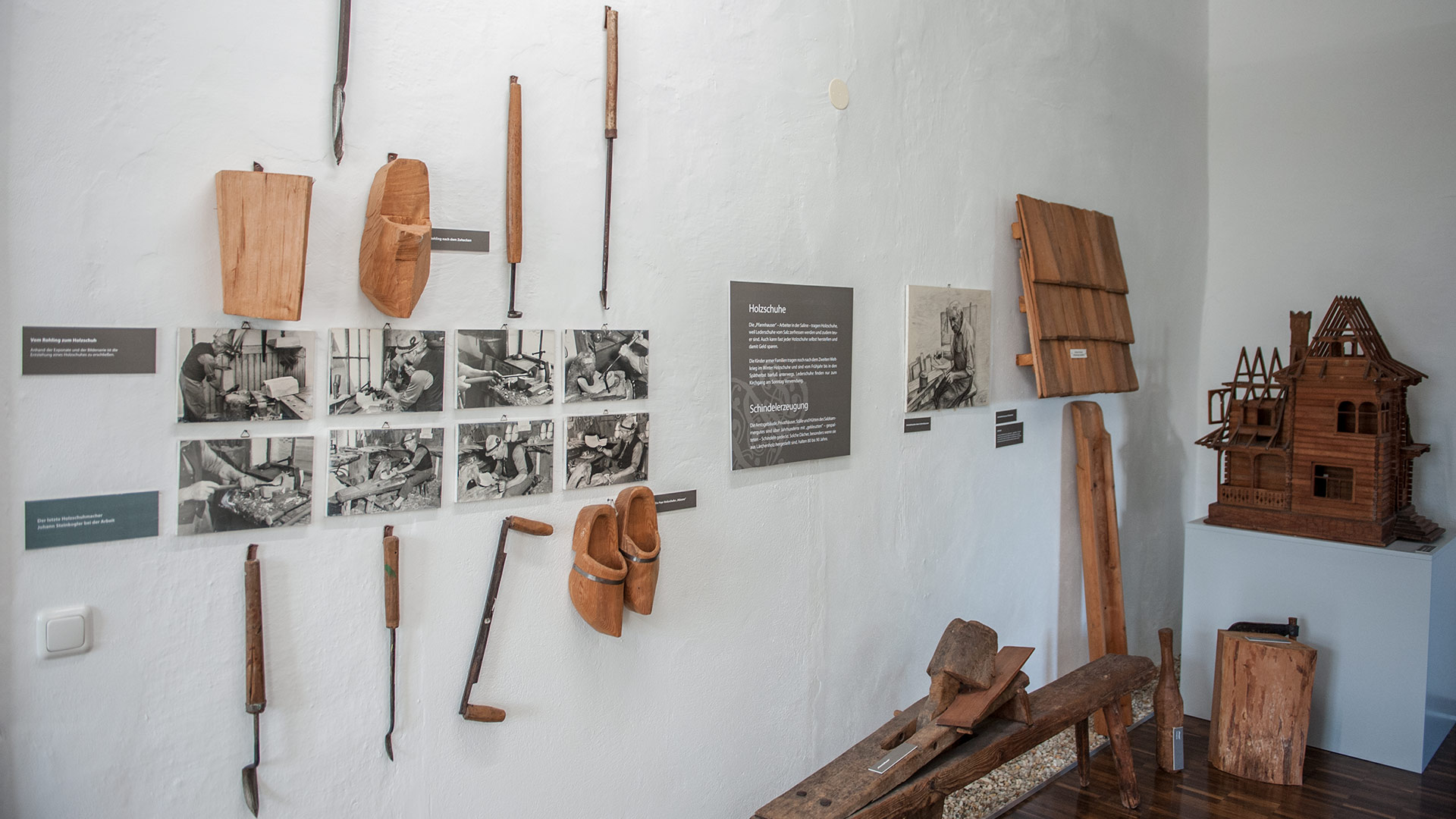 museum_ebensee_holz_201